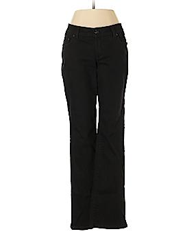 Anne Klein Jeans Size 4