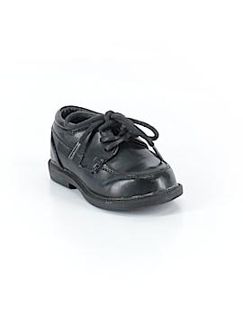 Cherokee Dress Shoes Size 5