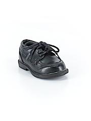Cherokee Boys Dress Shoes Size 5