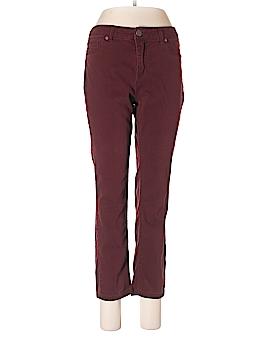 Vanilla Jeans Jeans Size 10