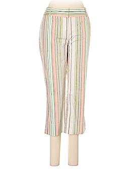 Kenzie Dress Pants Size 8
