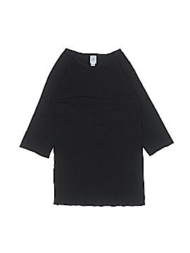 Petit Bateau 3/4 Sleeve T-Shirt Size 18