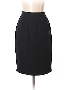 A.J. Bari Casual Skirt Size 10