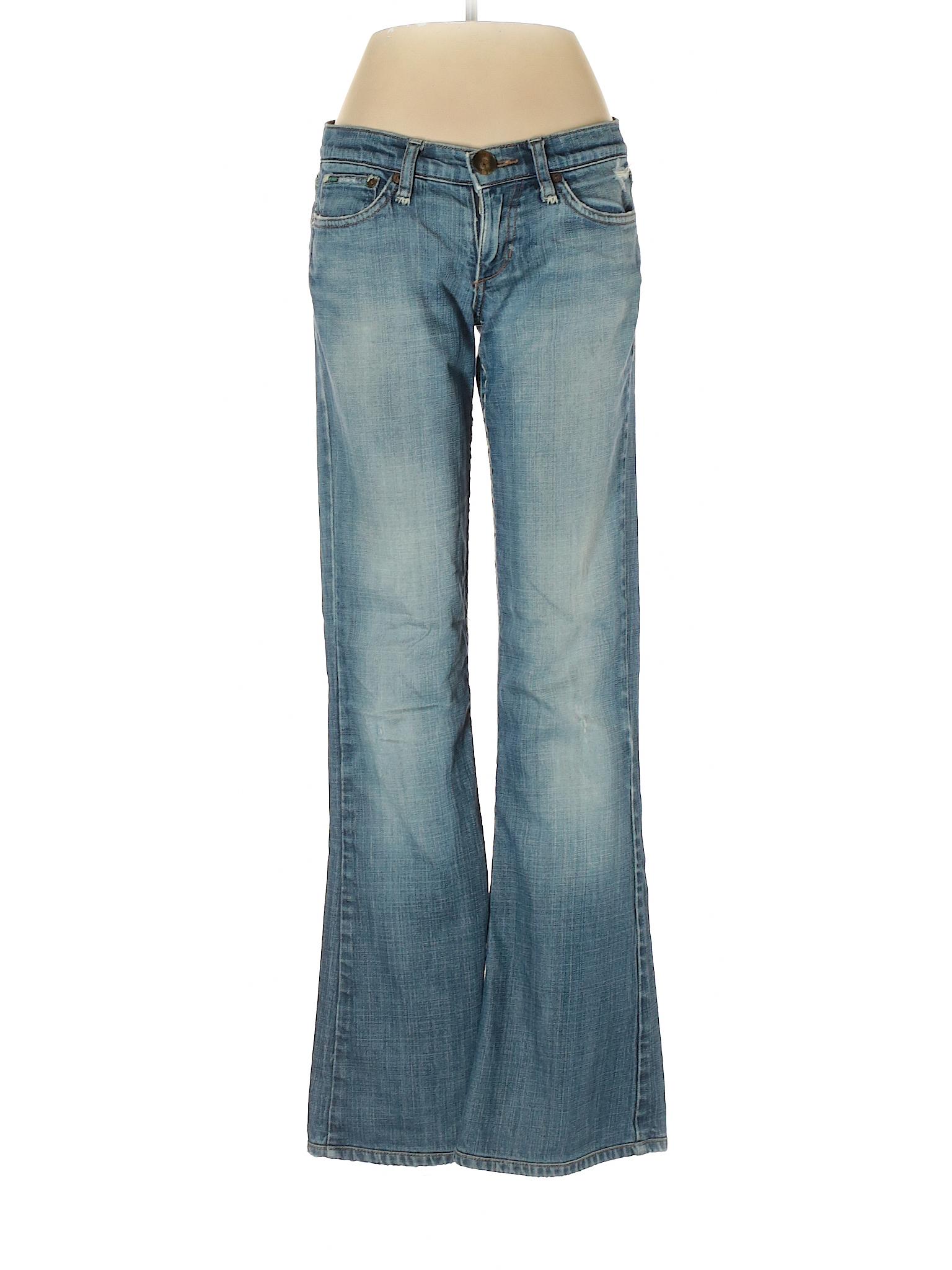 Jeans Joe's Jeans Joe's Promotion Promotion Promotion wnXOHqYYFU