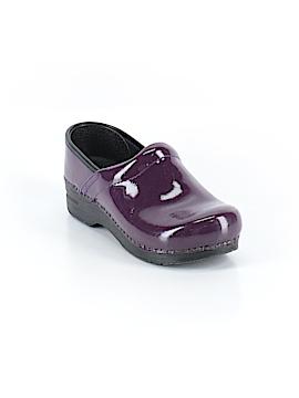 Dansko Mule/Clog Size 35 (EU)