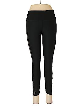 RBX Active Pants Size M