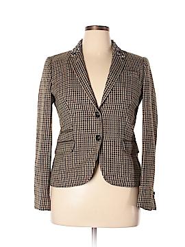 J. Crew Collection Wool Blazer Size 12
