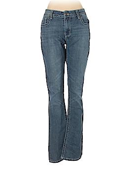 VGS Jeans Size 6