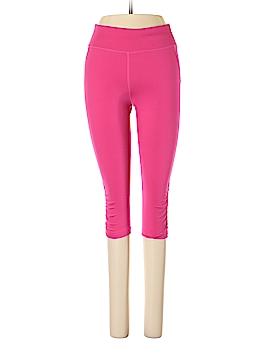 Aspire Active Pants Size XS