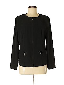 Notations Jacket Size M