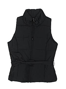 American Living Vest Size 12 - 14