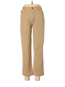 Peck & Peck Jeans Size 4