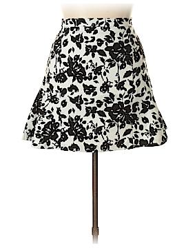 Margaret M Casual Skirt Size XXL