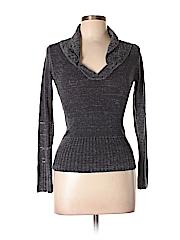 So Wear It Declare it Women Pullover Sweater Size M