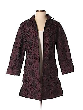 Grace Chuang Jacket Size S
