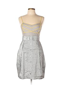Development By Erica Davies Casual Dress Size 6