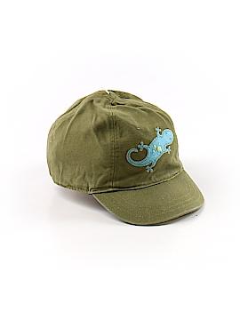 Gymboree Baseball Cap  Size 3-6 mo