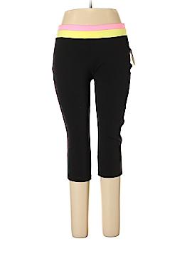 Xersion Active Pants Size XXL