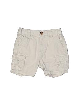 Nautica Cargo Shorts Size 18 mo
