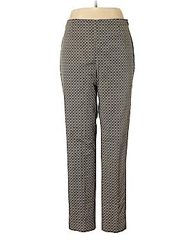 J.jill Casual Pants Size 16 (Tall)