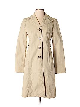 MICHAEL Michael Kors Trenchcoat Size XS