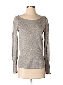 Alice + olivia Pullover Sweater Size S