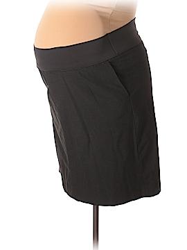Gap - Maternity Casual Skirt Size 14 (Maternity)
