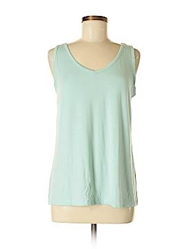 Soma Sleeveless T-Shirt Size M