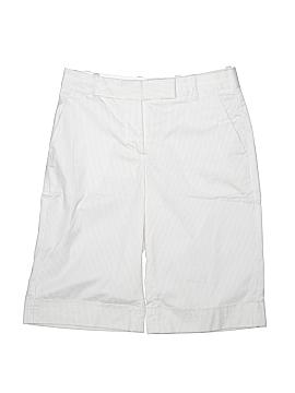 H&M Dressy Shorts Size 4