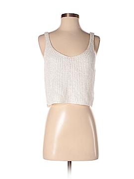 American Apparel Sleeveless Top Size XS - Sm