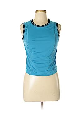 Athletech Sleeveless Jersey Size S