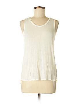 Tresics Sleeveless T-Shirt Size M