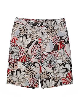 Etcetera Shorts Size 2