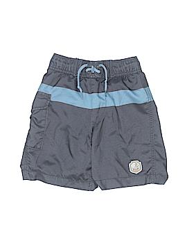 Gap Kids Board Shorts Size 5