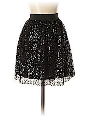 J. Crew Women Formal Skirt Size 2