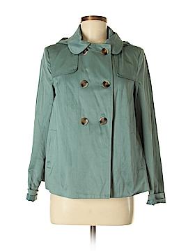 XXI Coat Size 6