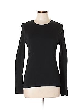 Red Camel Long Sleeve T-Shirt Size XL