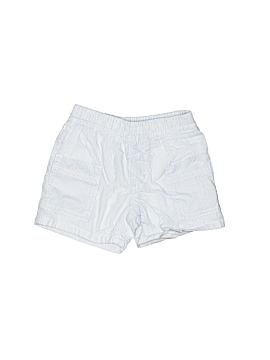 Koala Baby Shorts Size 0-3 mo
