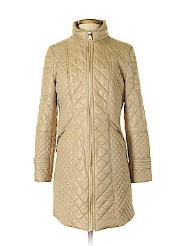 Via Spiga Coat Size S