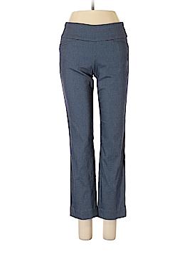 Van Heusen Casual Pants Size 0