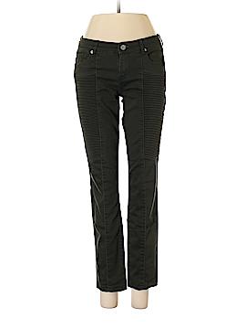 Joe Fresh Jeans 26 Waist