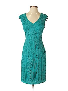 Sue Wong Casual Dress Size 4