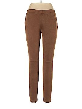 Marina Luna Casual Pants Size 10