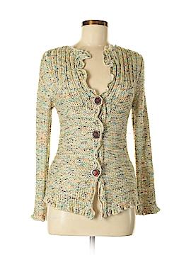 BCBGMAXAZRIA Cardigan Size M
