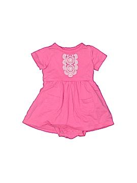 Carter's Dress Newborn