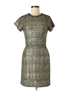 Collective Concepts Cocktail Dress Size M