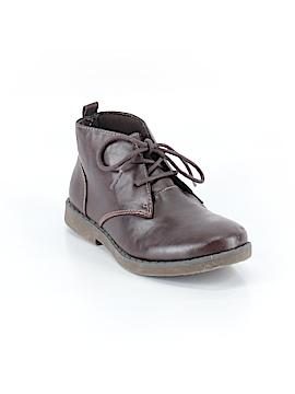 Arizona Jean Company Boots Size 2