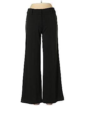J.jill Dress Pants Size 4 (Petite)