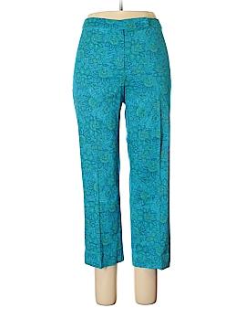 Worthington Casual Pants Size 10