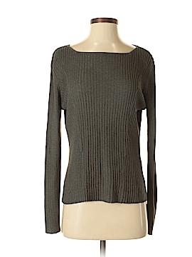 Jacqueline Ferrar Pullover Sweater Size S